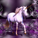 Unicorn Jigsaw Puzzles icon