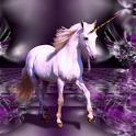 Unicorn Jigsaw Puzzles icon