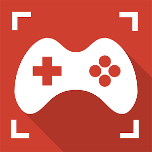 Playcast Game Screen Recorder Android Apps On Google Play