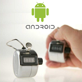 Android Counter