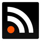 Reader+ | Reader Plus icon