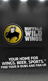 B-Dubs® - screenshot thumbnail