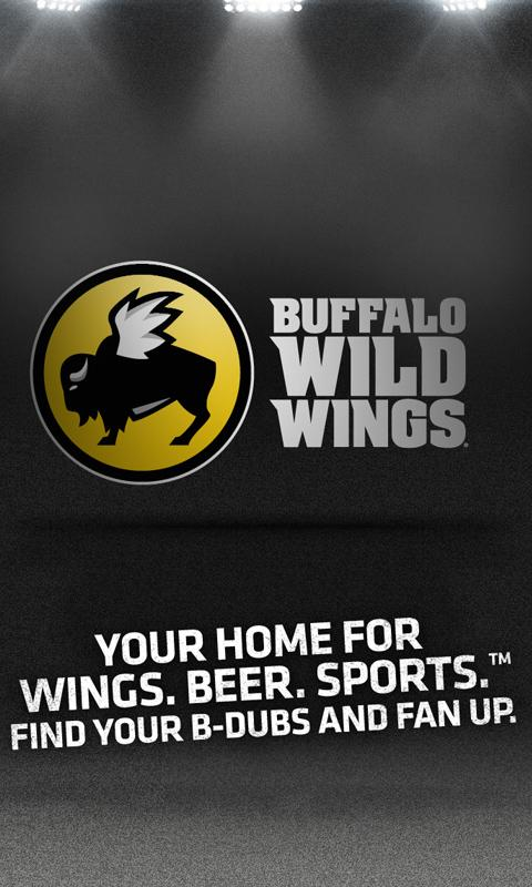 View the latest Buffalo Wild Wings prices for the entire menu including sharables, sides, wings, burgers, sandwiches, desserts, and drinks.