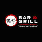 Montys Bar and Grill icon