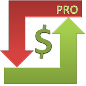 Apk game  Commodities Market Prices Pro   free download