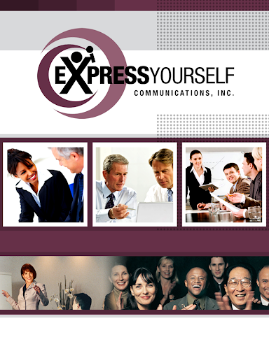 expresys