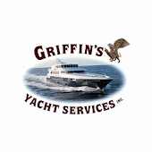 Griffin's Yacht Services