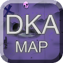 Box Mapper: DKA Edition