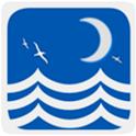 조석예보(물때)표 logo