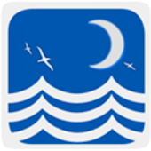 조석예보(물때)표