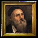 Tiziano – Art Wallpapers logo