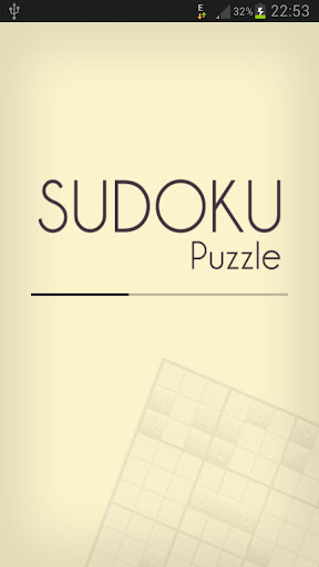 Sudoku (Free) on the App Store - iTunes - Everything you need to be entertained. - Apple