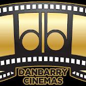 Danbarry Cinemas