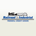Railroad & Industrial FCU icon