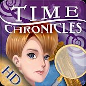 Time Chronicles HD: Mona Lisa