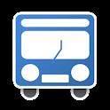 전국버스-가장 많은 지역을 지원하는 버스 앱