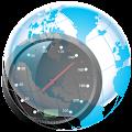 Map Speed-O Compass APK for Lenovo