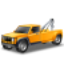 Roadside Assistance Lite icon