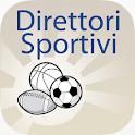 MySportingCloud - Dir.Sportivi icon