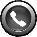 Dr.Ketan Auto Call Record icon