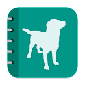 Pet Journal icon