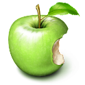 Apple Trivia logo