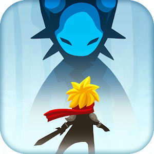 Tap Titans Mod Apk v2.1.8 (Unlimited Money)