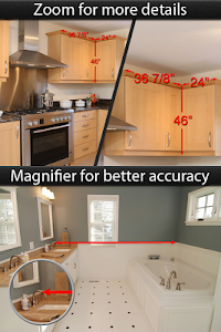 Photo Measures v1.17
