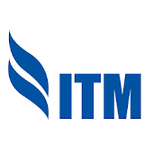 ITM 2013 Sustainability Report