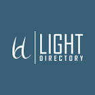 Light Directory icon