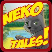 Neko Tales