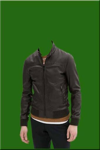 Jacket Man Suit Photo