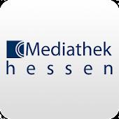 Mediathek Hessen