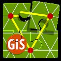 Locus GIS (Beta)