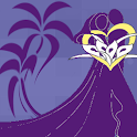 Florida Weddings Online logo