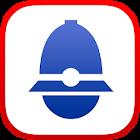 Pronto Polizia Locale icon