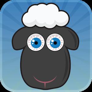 Sheepsomnia 家庭片 App Store-癮科技App