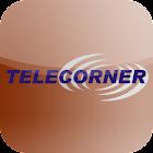 Telecorner Würzburg icon