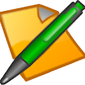 Melwin WriteRight logo