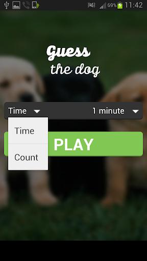 猜狗|玩益智App免費|玩APPs