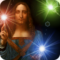 Da Vinci's Lost Secrets FULL icon