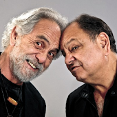 Cheech And Chong Soundboard