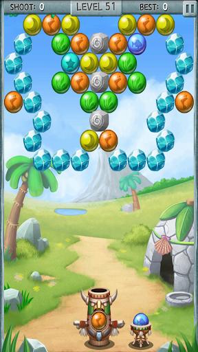 Bubble Totem 1.5.24 screenshots 7