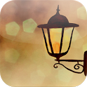 Lumiè Photo Effects Free icon