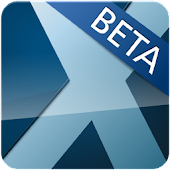 App XactAnalysis® SP mobile - BETA apk for kindle fire