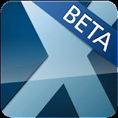 App XactAnalysis® SP mobile - BETA APK for Windows Phone