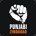 Punjabi Zindabad icon