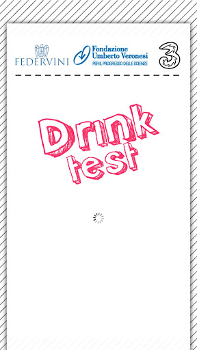 DrinkTest