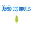 App Moviles icon