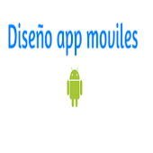 App Moviles